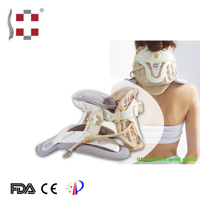 Neck Vertebrae Pain Wholesale, Neck Suppliers - Alibaba