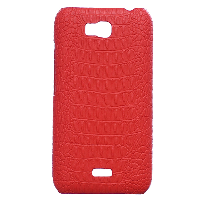 quality design 9f3b7 e9bfa Cheap Case Y, find Case Y deals on line at Alibaba.com