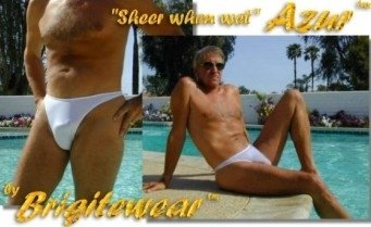 https://sc01.alicdn.com/kf/HTB1h6kiKVXXXXXBXFXXq6xXFXXXN/Sheer-Azur-Men-s-Thong-Swimsuit.jpg