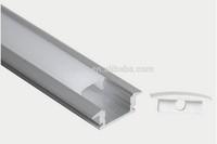 Led Light Technal Aluminum Profile - Buy Led Light Technal ...