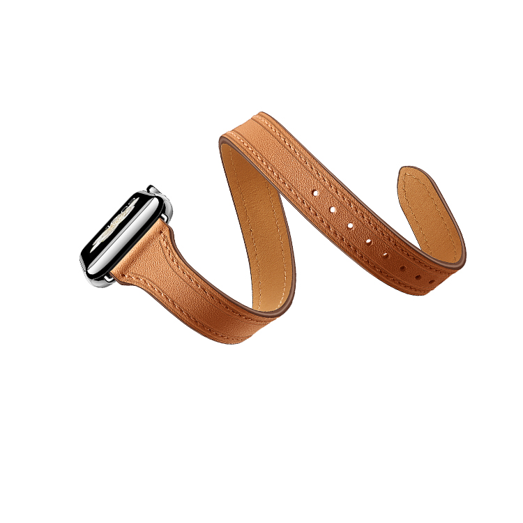 Replacement Bands For Apple Watch Fashion Belt For Men/Women