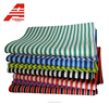 Good quality striped rubber eva foam sheet for kid's craft