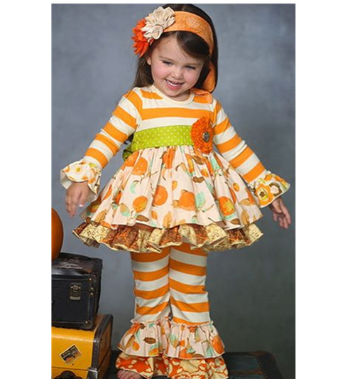 ac379fe742954 girl clothes 2017-Source quality girl clothes 2017 from Global girl ...