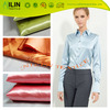 polyester satin fabric satin fabric stretch satin