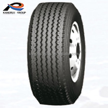 China factory good anti-friction truck tyre 385/65R22.5