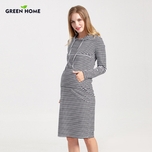 4d7d12639654e Pregnant Women Black, Pregnant Women Black Suppliers and Manufacturers at  Alibaba.com