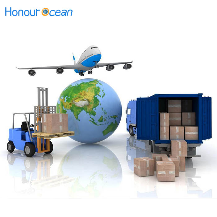 TOP 10 cheapest and fastest Taobao low air freight forwarder prices of shipping to Canada