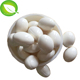 Body building tablet best price China manufacture calcium vitamin d3 tablet vitamin d soft gel capsules
