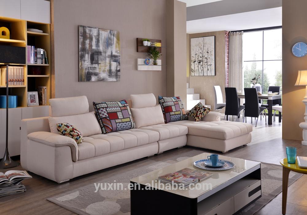New luxury model sofa set picture nice modern sofa for sale cheap price sofa. New Luxury Model Sofa Set Picture Nice Modern Sofa For Sale Cheap