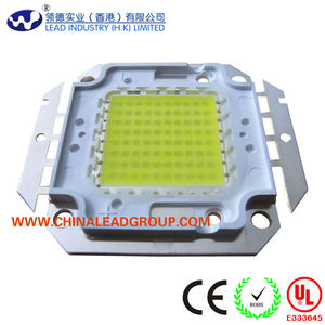 COB 9W commercial epistar chip led spot light