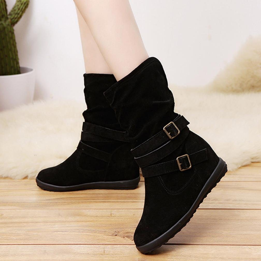 790d8c6d325a1 Cheap Booties Womens Shoes, find Booties Womens Shoes deals on line ...