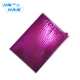 2017 Poly Shipping and Mailling Bags or Kraft Bubble Envelope or Bubble Padded Envelope Mailer
