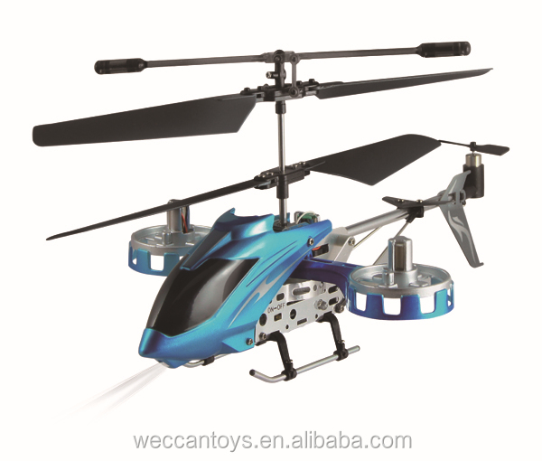 long range rc helicopter propel helicopter parts propel helicopter parts