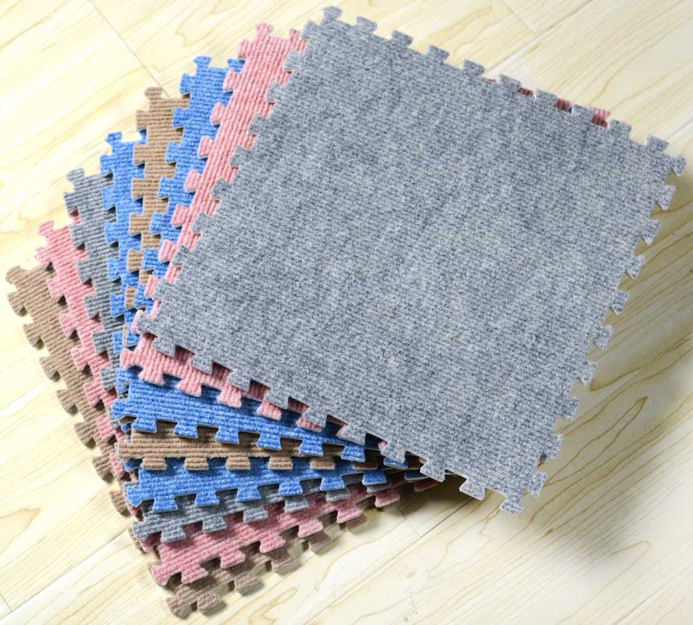 Eva floor tiles gallery home flooring design japan tatami type eva foam floor mats soft anti slip floor tiles japan tatami type eva dailygadgetfo Images