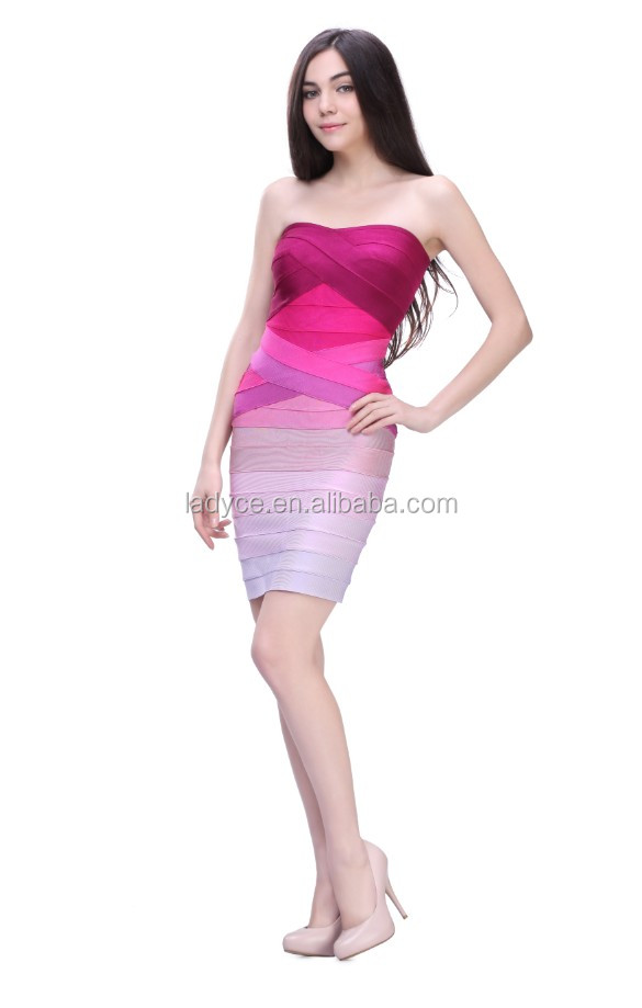 Extreme Beautiful 21st Birthday Party Dresses Wholesale Price ...