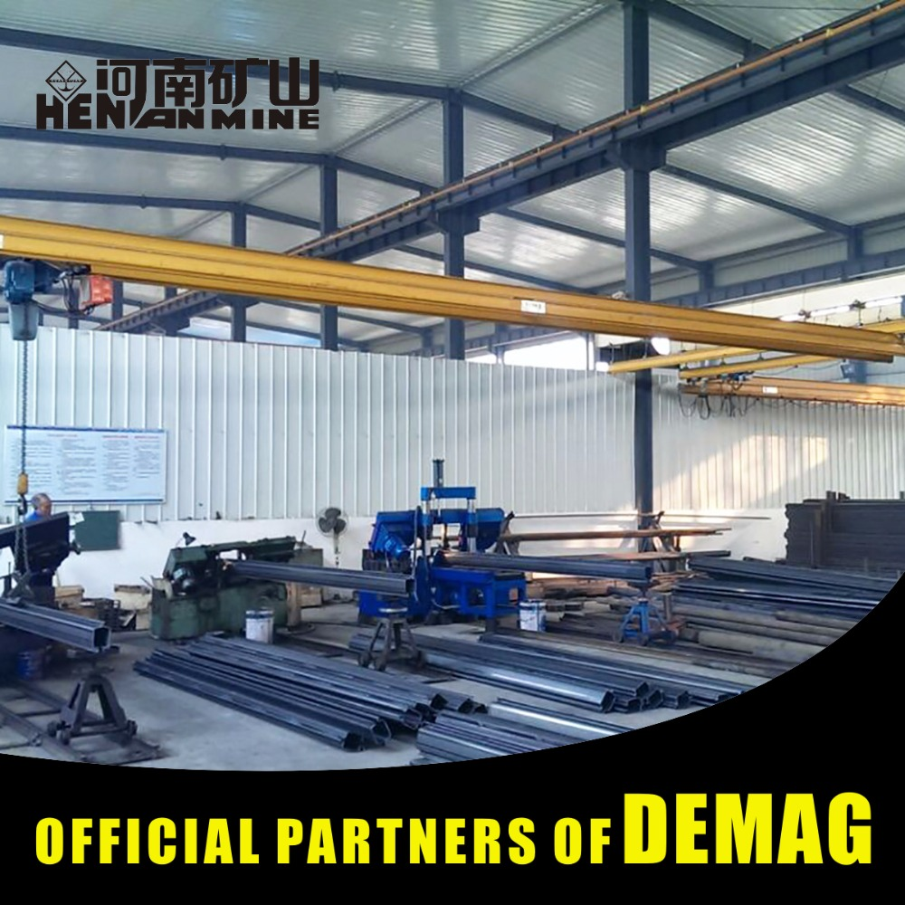 Small Overhead Crane Systems, Small Overhead Crane Systems Suppliers ...