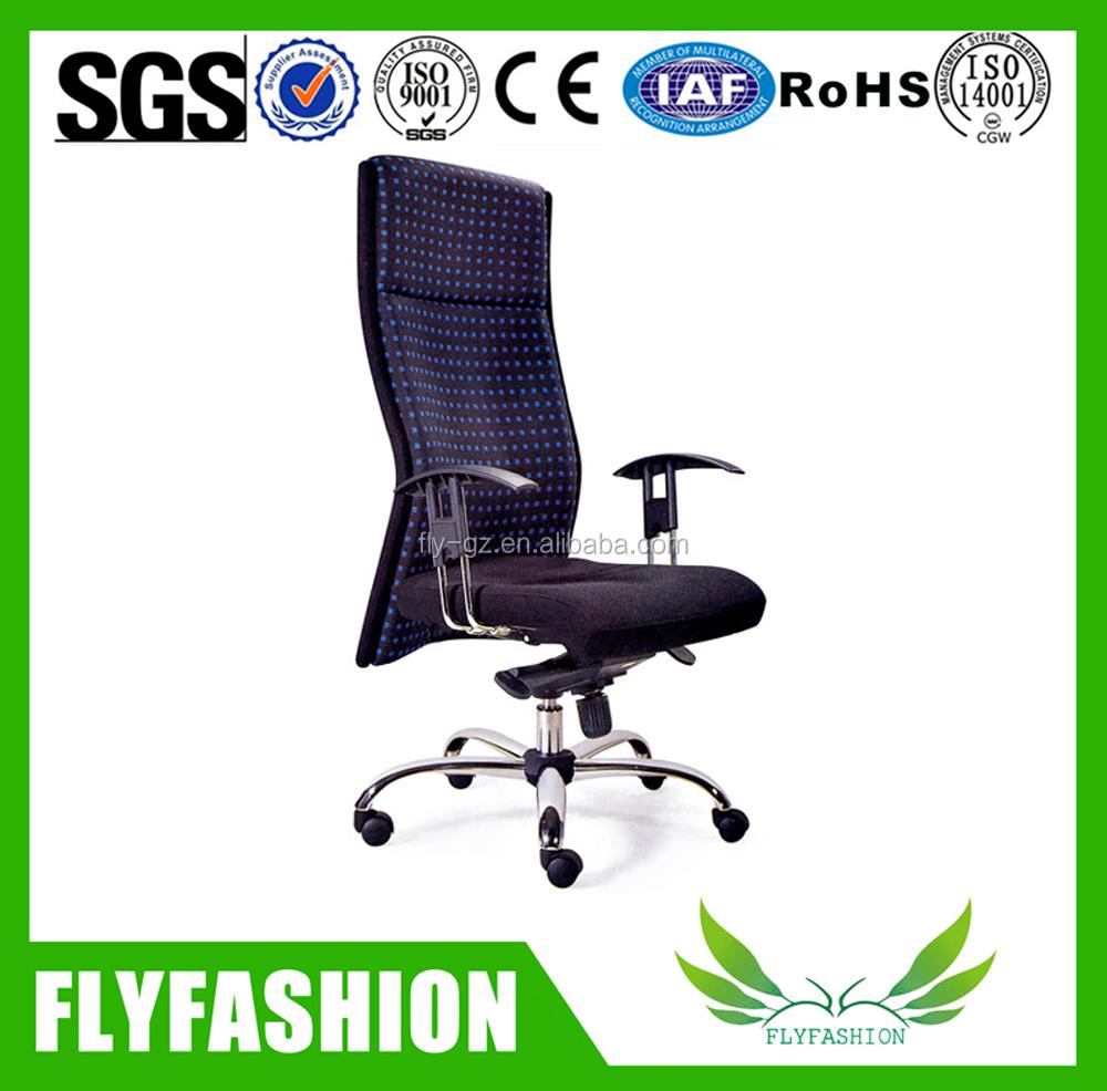 Mejor calidad respaldo alto silla de oficina ajustable con - Mejor silla de oficina ...
