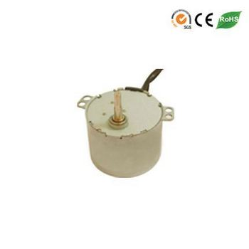 ac synchronous motor kxtyz-1 50SM40 synchronous motor 4w 50/60hz, View  synchronous motor 4w, IISOW Product Details from Shenzhen Iisow Electronic  And