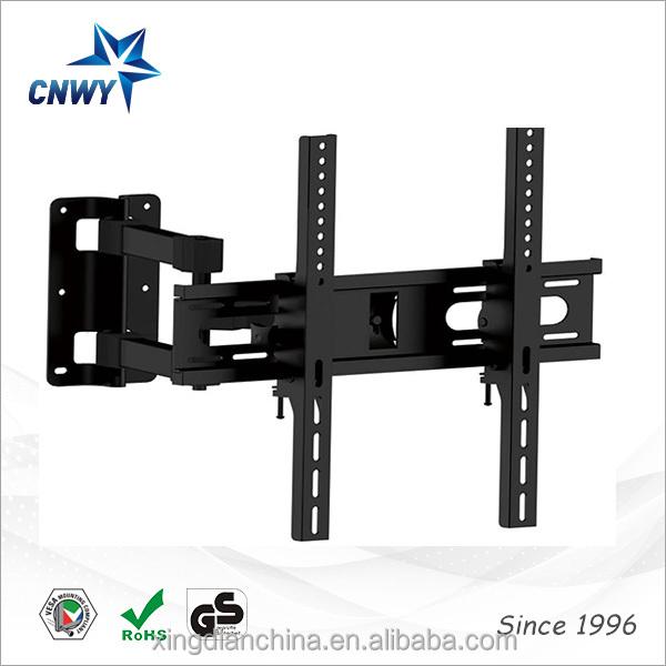tv wall mount tv bracket wmx0112 tv brac ket high quality and lower price buy lcd tv wall mounttable mount tv brackettv wall mount bracket product on