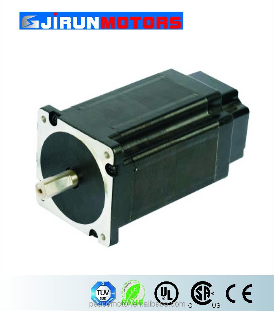 Wholesale 3kw brushless motor 3kw brushless motor for 3kw brushless dc motor