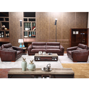 5 Seater Sofa Set Designs Price Philippines Living Room Furniture,Cheap  Vintage Kuka Leather Sectional Sofa - Buy Vintage Leather Sofa,Kuka ...