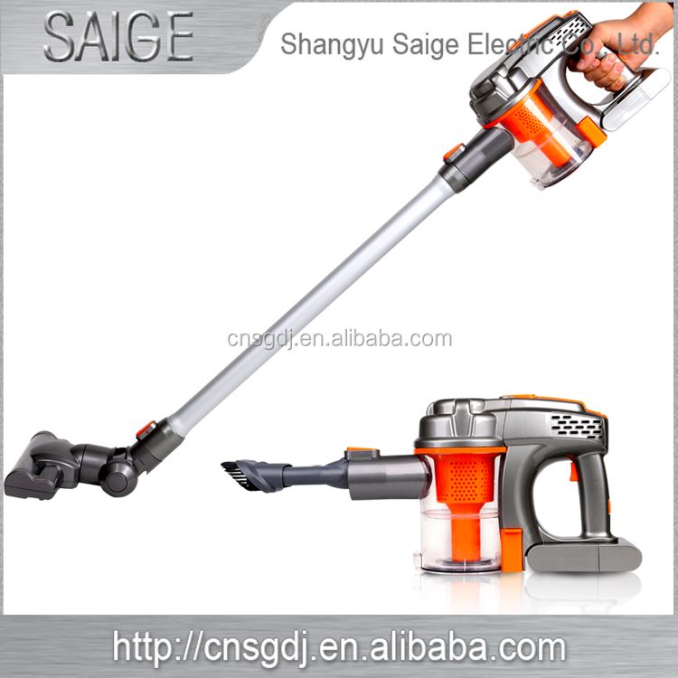 Factory direct sales all kinds of national vacuum cleaner