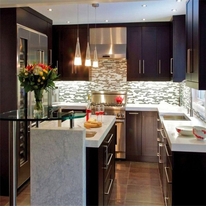 Dirty Kitchen Design Pictures Philippines: Competitive Cebu Philippines Furniture Kitchen Cabinet