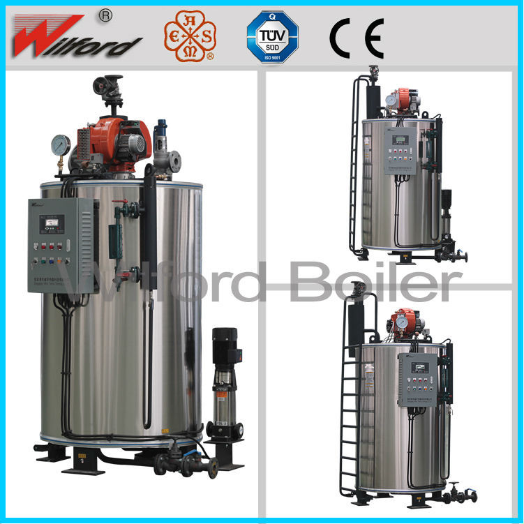 Used Coal Boiler For Sale, Used Coal Boiler For Sale Suppliers and ...