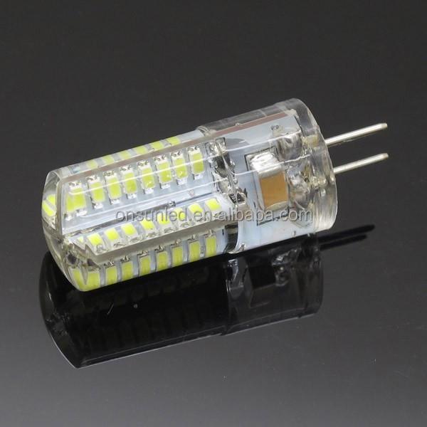 g4 led light bulbs 64 smd 3014 3w led g4 lamp 120v 110v 230v 220v 12v g4 led buy g4 led 220v. Black Bedroom Furniture Sets. Home Design Ideas