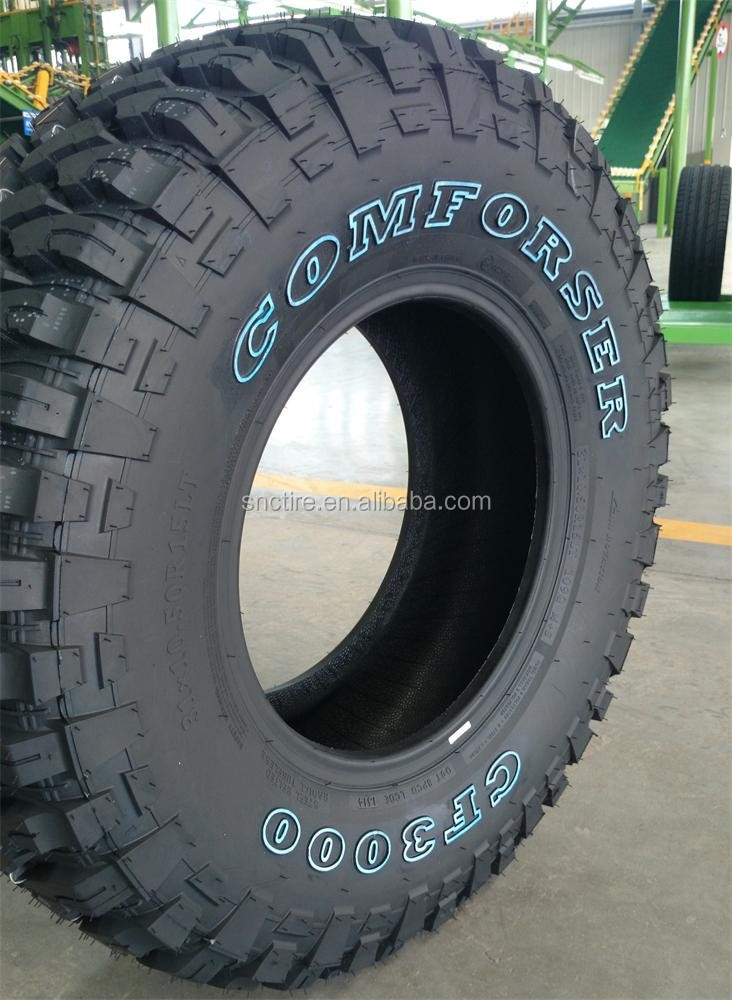Cheap Mud Tires For Trucks >> Comforser Tires Cheap New And Used Cars Mud Tire For Sale In Germany - Buy Cheap Used Tires ...