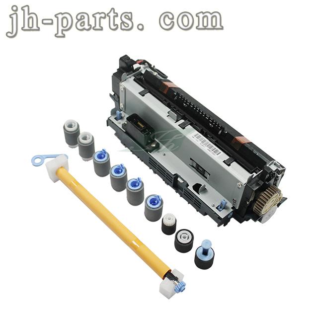 China Laserjet Printers Prices, China Laserjet Printers