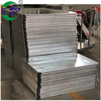 metal sign blanks wholesale