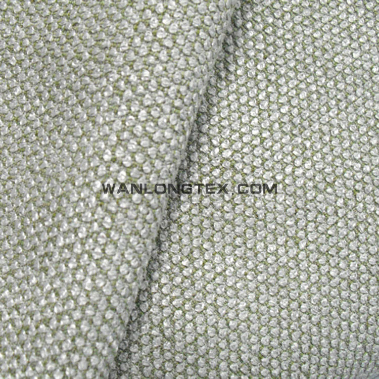 2017 Jacquard Corduroy Fabric For Sofa Cover,Curtain,Carpet And Hometextile    Buy Jacquard Corduroy Fabric,Sofa Cover Fabric Product On Alibaba.com