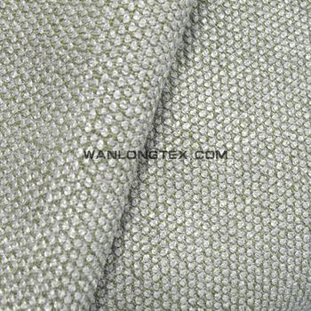 2017 Jacquard Corduroy Fabric For Sofa CoverCurtainCarpet And