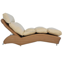 Longue CourbeAcheter Promotion Courbe Des Chaise YD2IWEH9