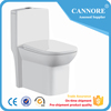 Bathroom Cheap One Piece Toilet