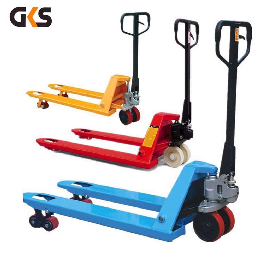 China Forklift Gold Manufacturers And Suppliers Komatsu Fg30 Wiring Diagram On