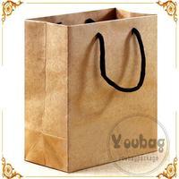 High quality custom paper zip lock bag for food For OEM