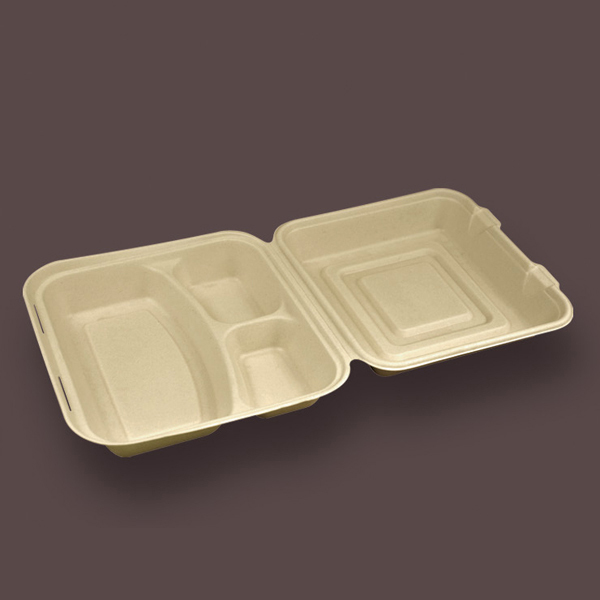 Biodegradable Microwavable Food Container Supplieranufacturers At Alibaba