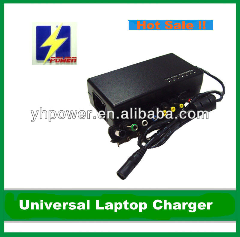 12v universal netbook charger 70w