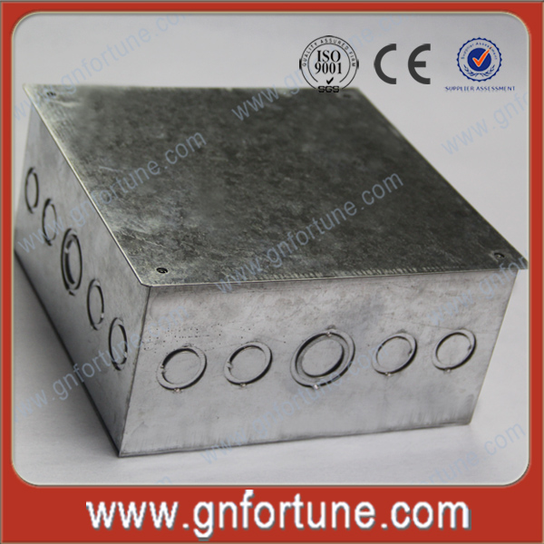 2014 New Style Big Size Electrical 6x6  Metal Box - Buy 6x6  Metal Box6x6  Metal Box6x6  Metal Box Product on Alibaba.com  sc 1 st  Alibaba & 2014 New Style Big Size Electrical 6x6