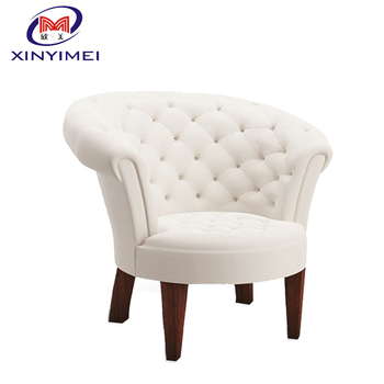 Awe Inspiring Modern Comfortable Black Hard Leather Dining Chair Xym H50 Buy Modern Black Leather Diningblack Hard Leather Dining Chair Leather Dining Chair Squirreltailoven Fun Painted Chair Ideas Images Squirreltailovenorg