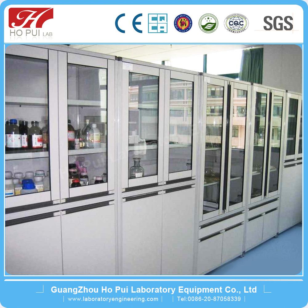 Hospital Medicine Cabinet Medical Store Equipment Furniture Medical Store Equipment