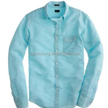 Men S Cutaway Collar Wrinkle Free Cotton Plaid Dress Shirt Buy Wrinkle Free Plaid Dress Shirts Cutaway Collar Dress Shirt Executive Non Iron Dress