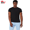 /product-detail/clothing-manufacturers-mens-clothing-muscle-fit-roller-blank-t-shirt-100-cotton-high-quality-plain-t-shirt-60748648264.html