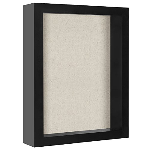 High Quality Cheap Price Decorative Pine Wood Shadow Box Frame For Collecting Wine Cork