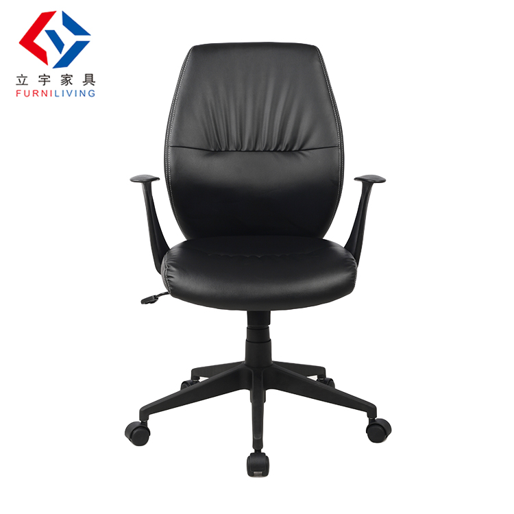 Good price professional synchronized office chair
