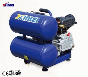 FLSB-5GT-P127 2HP 1.5KW 2HP low price piston type air compressor