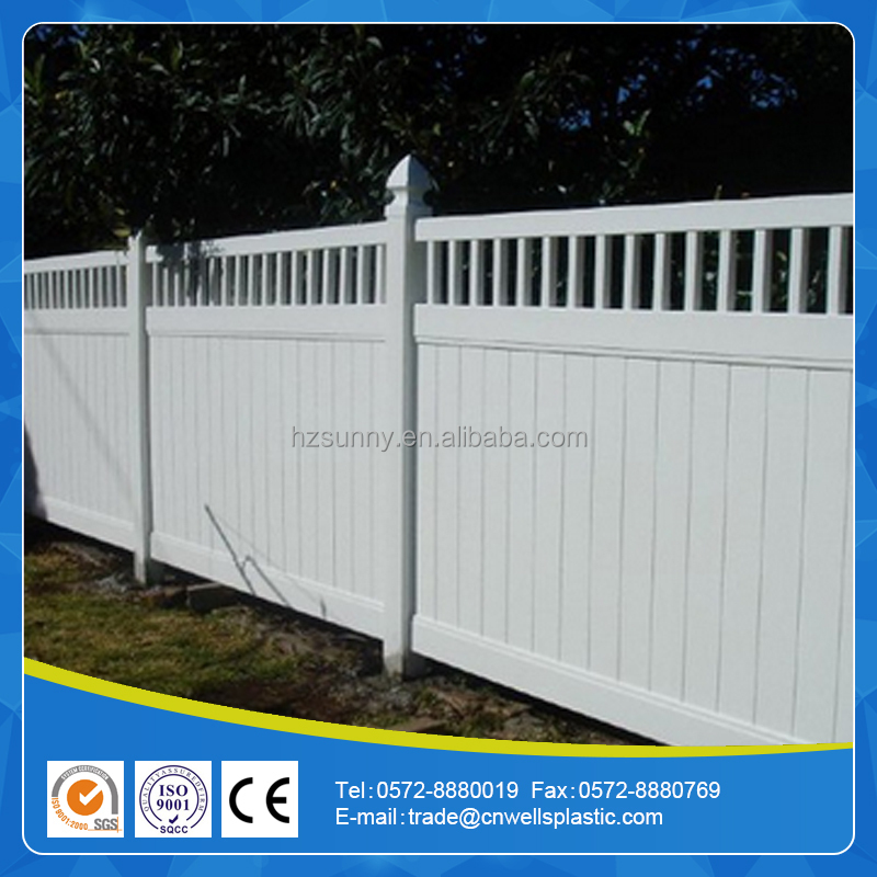 Pvc Fence Ranch Style Vinyl Fence Post And Rails Buy
