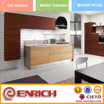 Lacquer Door Modern Turkish Furniture Dining Room Kitchen Buy